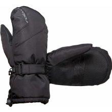8d00b3524e5 Relax Cloe RR05A lyžařské rukavice černá