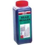 Rema TipTop Těsnící prostředek Bead Sealer 1000ml