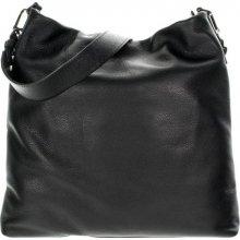 Gianni Chiarini Maya kabelka černá
