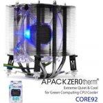 Zerotherm Core92