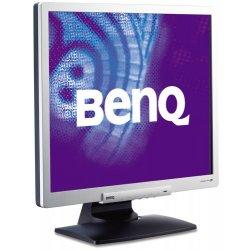 Driver UPDATE: BenQ FP95G