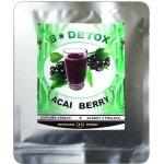 Hlavnězdravě Acai berry 200 g