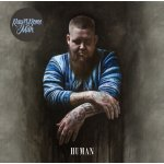 Rag'n'bone Man: Human CD