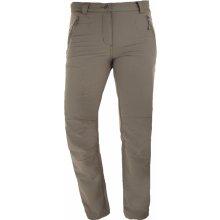 Alpine Pro kalhoty softshellové dámské MURIA 2 549