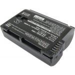 Baterie Cameron Sino CS-ENEL15MH 2000mAh - neoriginální