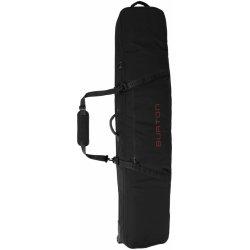 e21aac6df9 Vak na snowboard Burton Wheelie Gig Bag 18 19