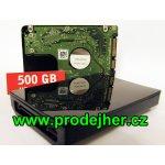 XBOX 360 Hard Drive 500GB