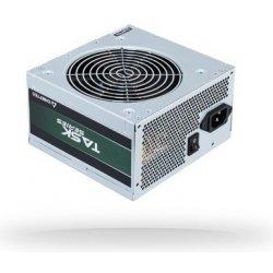 Chieftec 500W TPS-500S