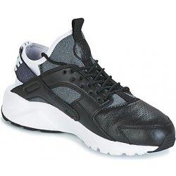 Nike Tenisky AIR HUARACHE RUN ULTRA SE Černá alternativy - Heureka.cz 0bd4e3afbbd