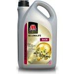Millers Oils NANODRIVE - EE LONGLIFE 5W-30, 5 l