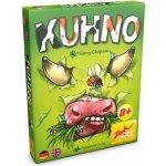 Zoch Kuhno