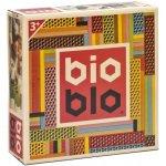 BioBlo 120 el. 640132