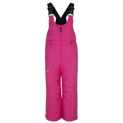 505ce0a7a88 Dámské kalhoty  Dětské kalhoty ...