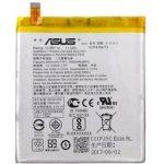 Baterie Asus C11P1511