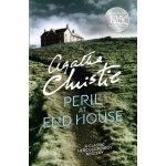 Christie, Agatha: Poirot - Peril at End House