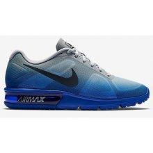 Nike AIR MAX SEQUENT modré (719912-405)