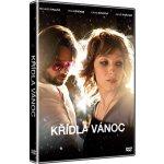 Babinská Karin: Křídla Vánoc DVD