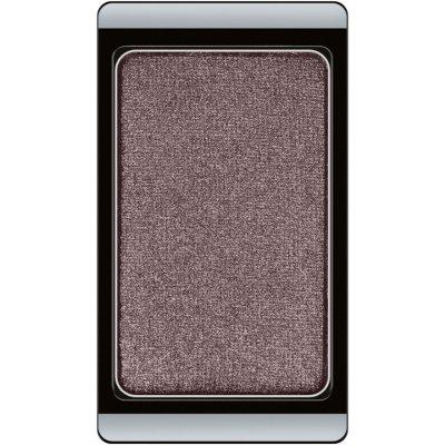 Artdeco Eye Shadow Duochrom 205 Lucent Ferrite 0,8 g
