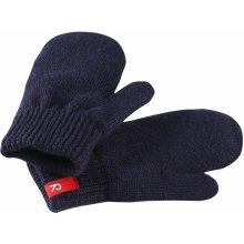 9100a76596b Dětské rukavice od 200 do 500 Kč