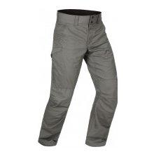 Clawgear Defiant Pant Solid Rock
