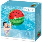 INTEX Míč meloun 107 cm 58071