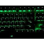 Razer BlackWidow X Tournament Edition Chroma RZ03-01770100-R3M1CZ