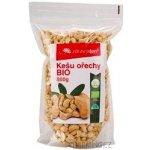 Zdravý den Kešu ořechy Bio 500 g
