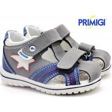 ccffad827be0 Primigi PSW 33781 00 grigio
