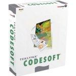 CodeSoft 2015 21625-UA1