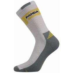 ec765e14482 Pracovní oděv ČERVA Wasa speciální pracovní ponožky černé