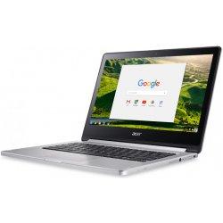 Acer Chromebook 13 NX.GL4EC.002
