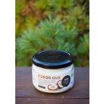 Superfood Kokosový olej extra panenský Raw 200 g