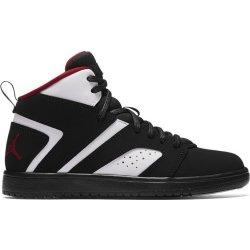 Dětská bota Nike Jordan Flight Legend PS 275 16c0c5676b