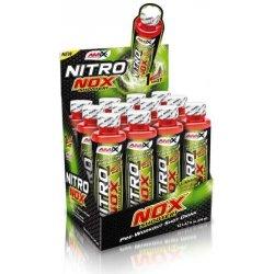 Amix Nitro Nox 1680 ml