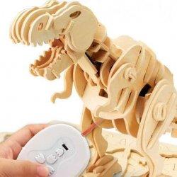 Robotime Tyranosaurus