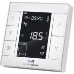 MCO Home Fan Coil Termostat
