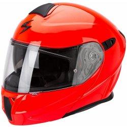 5f0066332db Scorpion EXO-920 Solid od 4 242 Kč - Heureka.cz