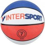 Intersport Basket