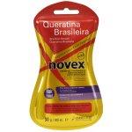 Novex Brazilian Keratin Deep Treatment Conditioner 30 g