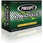 Bridgestone Precept X Lady White Golf Balls 12 Balls