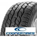 Cooper Discoverer AT3 Sport 265/65 R17 112T