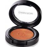 Golden Rose Silky Touch Pearl Eye shadow perleťové oční stíny 123 2,5 g