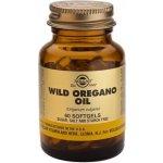 Solgar oregánový olej 60 cps.