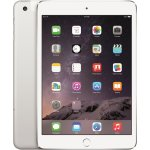 Apple iPad Mini 3 Wi-Fi+Cellular 16GB MGHW2FD/A