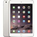 Apple iPad Mini 3 Wi-Fi+Cellular 16GB MGHW2FD/A