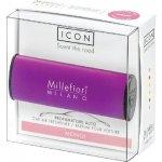 Millefiori Milano – ICON Monoi, fialová 47 g