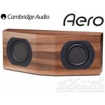 Cambridge Audio Aero 3
