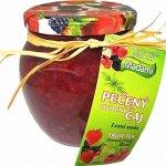 Madami Ovocný čaj Lesní směs 520 ml