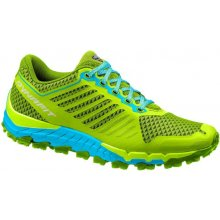 Dynafit Trailbraker Men Cactus