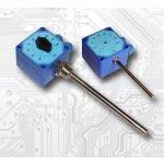 termostat REGMET ES13 230V